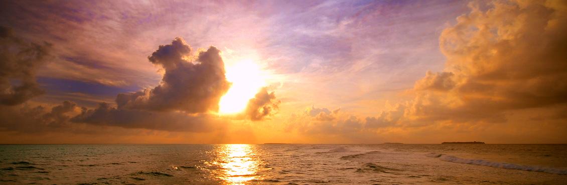 Sunset-BG